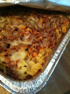 Friendship Casserole http://heartofacountryhome.wordpress.com/2013/05/25/friendship-casserole-keep-one-share-one/