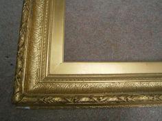 Photo by Richard Christie Antique Frames, Antiques, Home Decor, Antiquities, Antique Picture Frames, Antique, Decoration Home, Room Decor, Interior Decorating