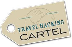 Most frequent flyer miles are earned on the ground. When you become a travel hacker, you'll start padding out your own mileage accounts, then you'll redeem them for high-value trips.