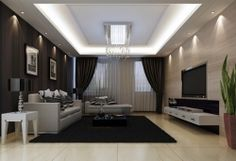 Choose Best Option to Decorating Your Home in Helpmebuild, Browse Images for Decorating Living, Besroom Area.