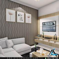 Berikut adalah desain interior ruang keluarga request dari klien kami yaitu Bapak Andy yang berlokasi di Sulawesi Tenggara. #desaininterior #interiorrumah #desaininteriorrumah #interiorruangkeluarga #desainruangkeluarga #ruangkeluarga #livingroom #interiormodern #furnituremodern #inspirasirumah #inspirasidesainrumah #desainrumah #dekorasirumah #dekoruma #inspirasidekorrumah #idedekorrumah #idedekorasi #idedekorasirumah #rumahidaman #rumahimpian #homedesign #homedesigner #sweethome