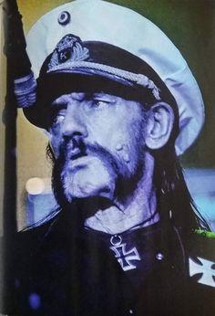 Mikkey Dee, Hanoi Rocks, Black Sabbath, Rock N Roll, Che Guevara, Guitars, Metal, Legends, Red