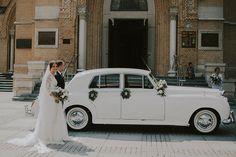 Joanna & Paweł reportaż ślubny, Fotografia: Michał Orłowski Wedding Dresses, Fashion, Fotografia, Bride Dresses, Moda, Bridal Gowns, Fashion Styles, Weeding Dresses, Wedding Dressses