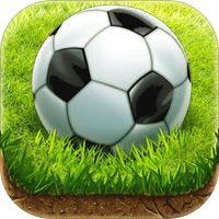 Soccer Stars™ by Miniclip.com