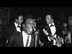 Hey Joe - Wilson Pickett