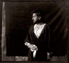 Mariano Fortuny Madrazo