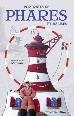 Portraits de phares et balises de Râmine http://www.amazon.fr/dp/2723488160/ref=cm_sw_r_pi_dp_0Ldnub12S8D9H
