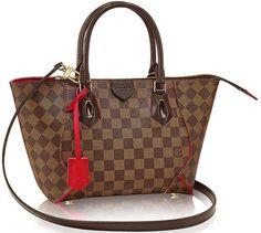 Louis Vuitton Caissa Tote Bag | Bragmybag