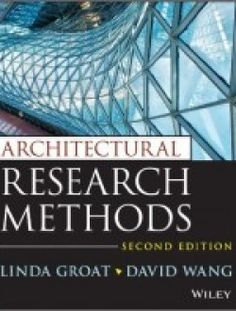 Download pdf of mechanics of materials 7th edition by ferdinand p architectural research methods free ebook online fandeluxe Choice Image