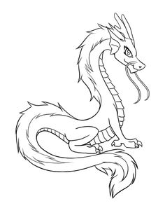 268 best dragons images on pinterest coloring pages coloring