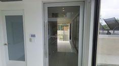 Explore 2251 Maravilla Dr in Mansion Tour, Modern Homes, Virtual Tour, House Tours, Houses, Windows, Explore, 3d, Mansions