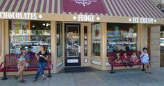 Kilwins Fort Collins | Kilwins