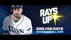 This is Tampa Bay Rays Tampa Bay Rays, Opening Day, Video Production, Infographics, Storytelling, Digital Marketing, Branding, Animation, Baseball Cards