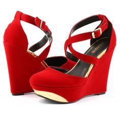Tacones marca Cossi, este y más modelos en www.zapacos.com #shoes #sandalias #zapatos #moda #tendencia #fashion #trend #trendy