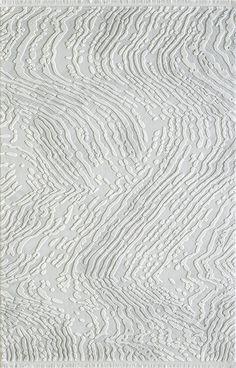 Carpet Runner Next Day Delivery Referral: 7443887329 Diy Carpet, Modern Carpet, Wool Carpet, Rugs On Carpet, Carpet Tiles, White Carpet, Textured Carpet, Patterned Carpet, Textured Walls