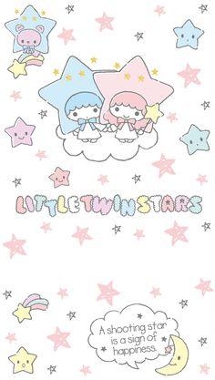 【2014.06.16】【Star Head】★Little Twin Stars★