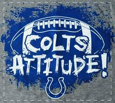 INDIANAPOLIS COLTS FANS, Do You Believe In Luck ??? Support Andrew Luck & Prove it!!! http://teespring.com/faithinluck https://www.fanprint.com/licenses/indianpolis-colts?ref=5750