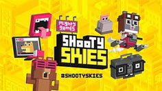 Shooty Skies Hack Cheats Tool   Shooty Skies Hack is Modhacks.com a new tool, that we all want to present to you. If you ever glimpse at all the other hacks on line, this amazing tool is the most effective. This specific tool was made to be functioning on Android os and iOS devices. That …