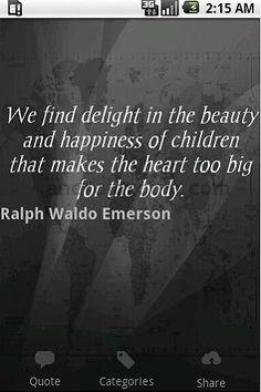 quotes+about+genius | Genius Quotes | Quotes Picture