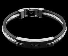 bracelete_prata_fina_nautico_ft01