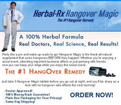 Amazon com   Celestial Seasonings Herbal Tea  Bengal Spice         Magical Properties of Wheat  Free BOS Page