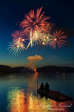 Happy 4th of July everyone!! It looks like fireworks will be rained out here in #Maine tonight, but it is still a great day to celebrate! 2014   Photo by Darylann Leonard Photography