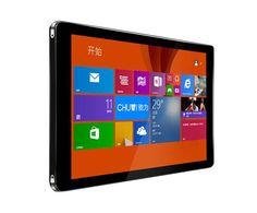 Mola: Chuwi V10HD: una tablet de 10 pulgadas con soporte para Windows y Android
