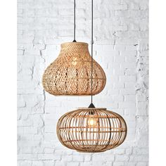 Home decoration is one of the most important elements that help you to define the… Style Ibiza, Bohemian Style Home, Bohemian Lamp, My New Room, Rugs In Living Room, Retro Lampe, Ibiza Fashion, Scandinavian Living, Decoration