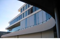 Sogn Arena / Kjark - Kristin Jarmund Architects, Oslo, Norway