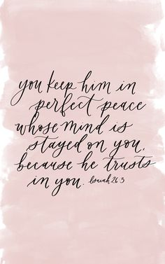 Quotes Calligraphy Love Bible Verses Ideas For 2019 Bible Verses About Love, Scripture Verses, Bible Verses Quotes, Words Of Encouragement, Bible Scriptures, Bible Verse Calligraphy, Peace Bible Quotes, Encouraging Bible Quotes, Biblical Verses