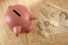 Savers hit by hundreds of rate cuts in August. Which? rounds up the top savings accounts and cash Isas. A total of 354 savings rates were cut in August, according to Moneyfacts data.