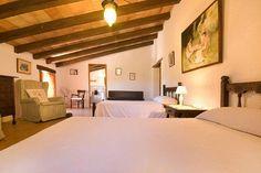 www.rentavillamallorca.com The best holiday rentals in Pollensa, Mallorca #villarentalspollensa, #holidayhomeinpollensa