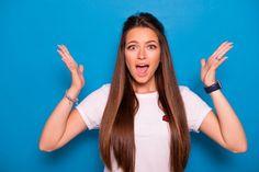 10 προειδοποιητικά σημάδια φανερώνουν πως κάποια άτομα δεν αξίζουν το χρόνο σου Psychology, Health, Psicologia, Salud
