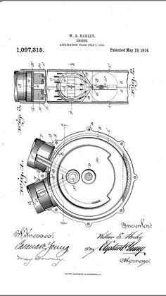 model t engine diagram 1915 model t ford repair maintainance rh pinterest com Model T Coil Schematic Model T Coil Schematic