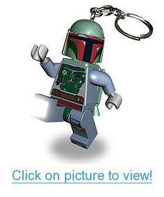 Another great find on Star Wars Boba Fett Key Chain Light by Star Wars Lego Boba Fett, Star Wars Boba Fett, Lego Star Wars Mini, Geek Toys, Mini Flashlights, Used Video Games, Star Wars Collection, Bounty Hunter, Cool Gadgets
