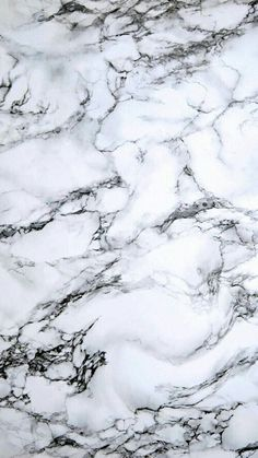 aesthetic wallpaper iphone marble, wallpaper, and background Bild Marmor, Tapete und Hintergrundbild Phone Background Wallpaper, Marble Iphone Wallpaper, Screen Wallpaper, Aesthetic Iphone Wallpaper, Background Images, Aesthetic Wallpapers, Marble Wallpapers, Marbel Background, White Wallpaper