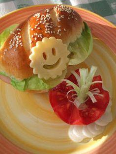 Morzsamesék: Szendvicskedvelőknek Pancakes, Eggs, Breakfast, Drink, Food, Hairdos, Yogurt, Morning Coffee, Beverage