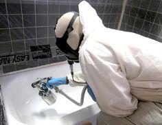bathroom remodeling in bergen essex hudson middlesex monmouth morris passaic somerset u0026 union counties nj