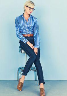 Ommellut housut SK 8/13 Style, Fashion, Moda, La Mode, Fasion, Fashion Models, Trendy Fashion