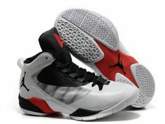 pretty nice da769 1befd Jordan Fly Wade 2 EV White Black Metallic Silver Gym Red, Style code  514340 -101