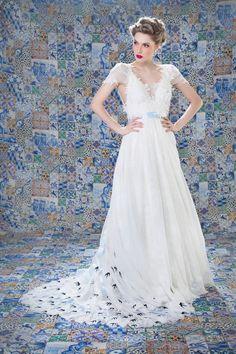 Vestido-Inês-3