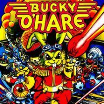 bucky o'hare - Yahoo! Search