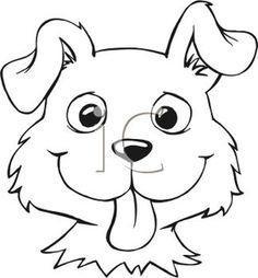 Dog Breeds Vector Art Clipart - Free Clip Art Images
