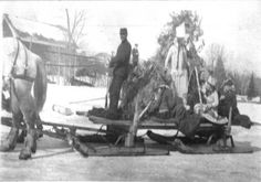 February 1922