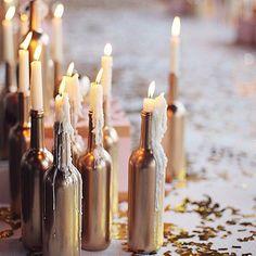 Vijf tips voor een prachtig verlicht tuinfeest! | Spaas Kaarsen