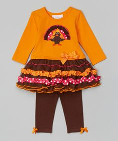 Energetic Girls 4t Lot Of 2 Skirts Gymboree & Naartjie Girls' Clothing (newborn-5t) Clothing, Shoes & Accessories
