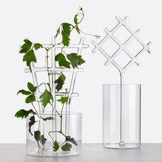 Secondome Edizioni by 5.5 designers, Sam Baron, Joost van Bleiswijk and Kiki van Eijk