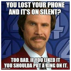 hahahaha well. youcanfindtheone.com #lol #funny #meme #singleladies #ring #wedding #marriage