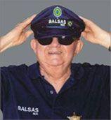 JUIZ DE FORA SEGURA  : Pescaria no  Rio Balsas de minha infância  na Colu...