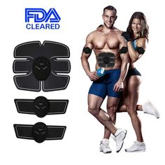 Fitness Abdominal Muscle Trainer EMS Electric Press Stimulator Slimming Machine Fitness Gym Equipment For training Apparatus Set – Outdoor You Should Know - Famous Last Words Gluteal Muscles, Arm Muscles, Abdominal Muscles, Fitness Gym, Muscle Fitness, Physical Fitness, Trainer Fitness, Fitness Tips, Fitness Motivation